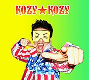 KOZY★KOZY応援コミュ
