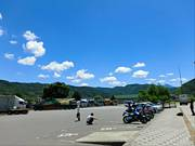 中部大学バイクサークル