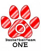 チーム 『ONE』