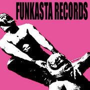FUNKASTA RECORDS
