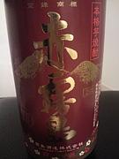九州県人会in香川