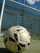 サッカースタイル