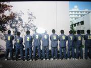 team YOSHIKI