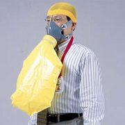 酸素欠乏危険作業主任者