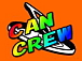 CAN CREW