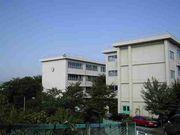 川崎市立有馬小学校