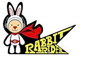 Rabbit Rider