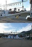 日本海船釣り 情報交換 城丸
