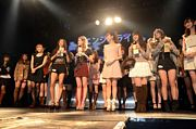 名古屋イベント★shinydoll