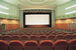 浅田座 / Theatre ASADA