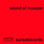 sunsetrecords