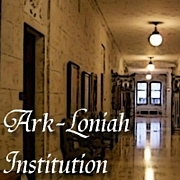Ark Loniah学園