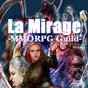La Mirage��