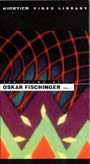 OskarFischinger