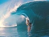 サーフィンクラブsurf*Plan
