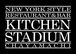 食の美術館 KITCHEN STADIUM