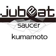 Jubeat 熊本支部