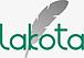 セレクトショップ Lakota