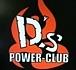 D's POWER-CLUB