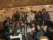 ☆北条小学校☆平野学級☆