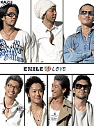 …EXILE…
