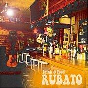 RUBATO 鹿沼市のLIVE BAR