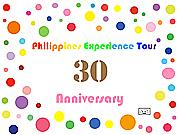 PET 30・HOT 5 Anniversary