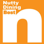 NUTTY DINING