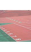 名東高校 ‐陸上競技部‐