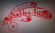 Native Mind