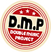 Double Music Project