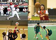 H18年卒高円寺校スポーツ学科