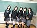 微笑ず★-BISHO'S-