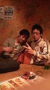 LOVEかつゆき2011☆