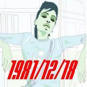 1981/12/18