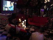 Live Cafe Soruna��