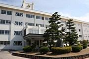 SHINJO CLUB