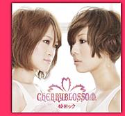 『CHERRYBLOSSOM』