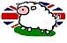 Brit-ish/British English users