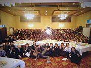 平成18年度 犬山中学校卒業生