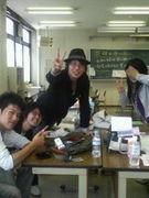 07年度☆立命館☆総プロA☆