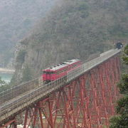 JR西日本 山陰本線