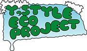 湯の丸Style ECO Project