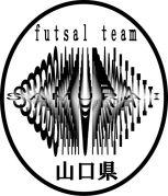 山口県 futsal