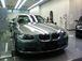 BMW@mania