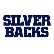 SILVER BACKS