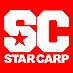 STAR CARP