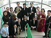 ベルカント室内管弦楽団