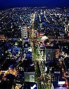 おいしく語学上達in名古屋