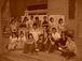 谷中ップル—加子母木匠塾—